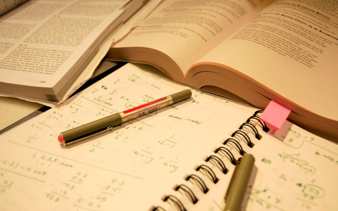 How to Pass Exams Using Hypnotherapy