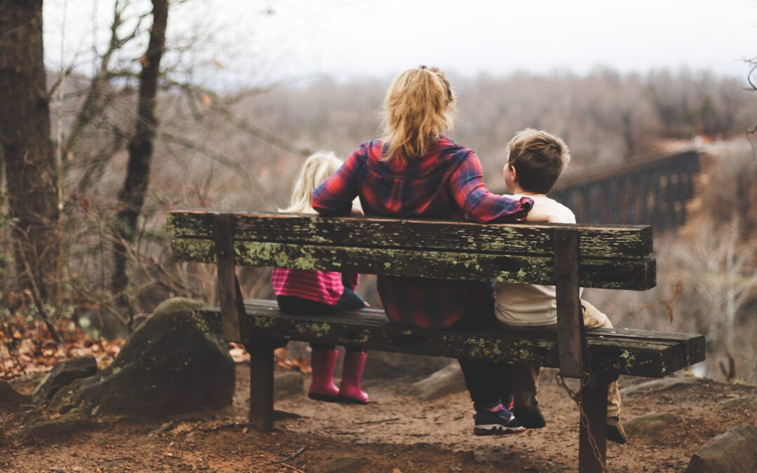 Can Hypnotherapy Help My Child?